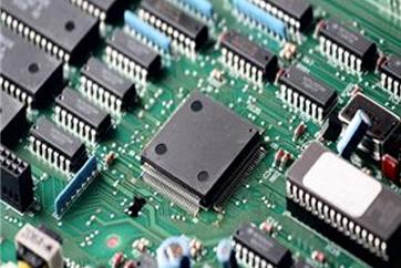 线路板厂家怎么选择?
