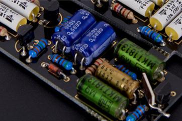 如何选择可靠的线路板厂呢?