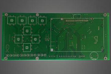 线路板厂在进行线路板维修时要符合哪些要求呢?