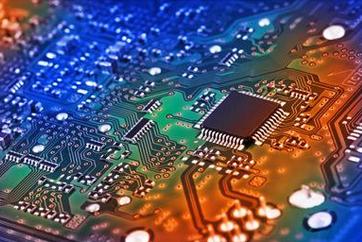 线路板要如何进行电镀呢?