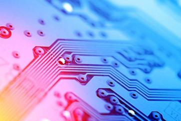 线路板厂是如何做好线路板的兼容呢?