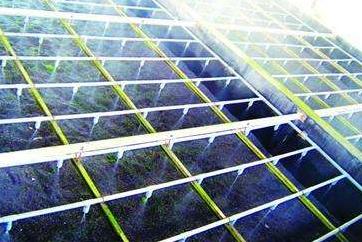 线路板厂是如何解决污水排放的难题呢?